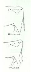 Swagyunoshinsa_1